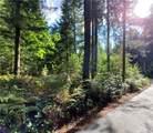 16921 Auburn Black Diamond Road - Photo 39