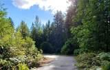 16921 Auburn Black Diamond Road - Photo 40