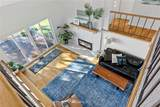 11018 56th St Nw - Photo 14