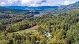 8835 Mount Baker Highway - Photo 1