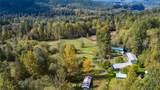 8835 Mount Baker Highway - Photo 2
