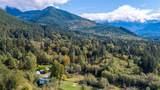 8835 Mount Baker Highway - Photo 3