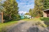 8835 Mount Baker Highway - Photo 23