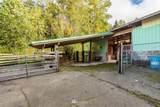 8835 Mount Baker Highway - Photo 27
