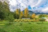 8835 Mount Baker Highway - Photo 30
