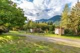 8835 Mount Baker Highway - Photo 31