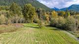 8835 Mount Baker Highway - Photo 38