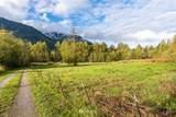 8835 Mount Baker Highway - Photo 39