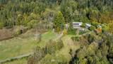 8835 Mount Baker Highway - Photo 40