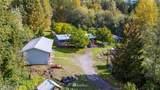 8835 Mount Baker Highway - Photo 5