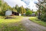8835 Mount Baker Highway - Photo 6