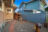 4825 Sucia Drive - Photo 38