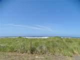 1399 Ocean Shores Boulevard - Photo 2