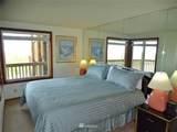 1399 Ocean Shores Boulevard - Photo 19