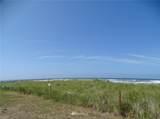1399 Ocean Shores Boulevard - Photo 3