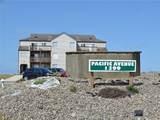 1399 Ocean Shores Boulevard - Photo 6