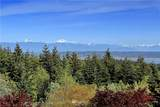 79 Glacier Peak Drive - Photo 19