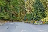 79 Glacier Peak Drive - Photo 4