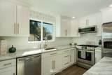 5925 34th Avenue - Photo 12