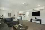 5925 34th Avenue - Photo 21