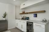 5925 34th Avenue - Photo 23