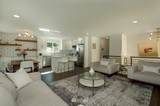 5925 34th Avenue - Photo 4