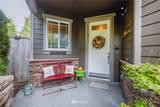 4520 Natalee Drive - Photo 2