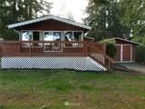 10121 Overlook Drive - Photo 1