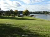 10121 Overlook Drive - Photo 11