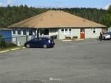10121 Overlook Drive - Photo 12