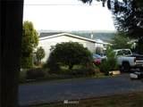 10121 Overlook Drive - Photo 5