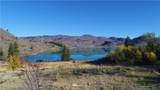 4 Steep Mountain Road - Photo 19