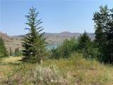 4 Steep Mountain Road - Photo 22