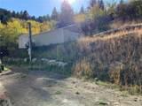 4 Steep Mountain Road - Photo 28