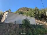 4 Steep Mountain Road - Photo 29