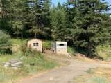 4 Steep Mountain Road - Photo 31