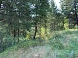 4 Steep Mountain Road - Photo 32
