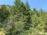 4 Steep Mountain Road - Photo 33