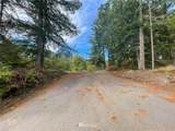12502 Crescent Valley Drive - Photo 3
