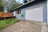 26874 Firwood Road - Photo 2