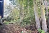 26874 Firwood Road - Photo 23