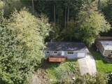 26874 Firwood Road - Photo 24