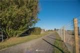 480 Wilson Creek Road - Photo 29