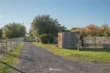 480 Wilson Creek Road - Photo 30