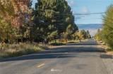 480 Wilson Creek Road - Photo 31