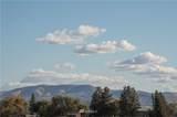 480 Wilson Creek Road - Photo 32