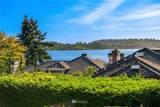 9439 Lake Washington Boulevard - Photo 2