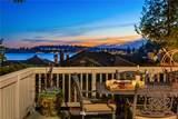 9439 Lake Washington Boulevard - Photo 3