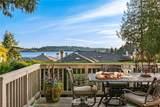 9439 Lake Washington Boulevard - Photo 31