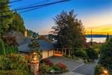 9439 Lake Washington Boulevard - Photo 35